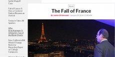 Dans cet article, la journaliste Janine di Giovanni affirme par exemple qu'une demi-bouteille de lait coûte 3 euros en France. http://www.newsweek.com/fall-france-ii-how-cockerel-nation-became-ostrich-225475
