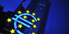 La BCE doit juguler le risque de déflation
