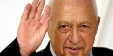 Ariel Sharon, ancien Premier ministre israélien est décédé à l'âge de 85 ans à Tel Aviv.