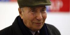 L'industriel Serge Dassault a lui-même demandé à ses collègues sénateurs de lever son immunité parlementaire. (Photo Reuters)