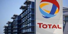 Total veut produire 3 millions de barils par jour à l'horizon de 2017