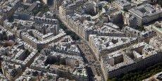 72% des Français estiment que la période actuelle n'est pas propice à l'achat immobilier.