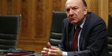 Le président du Medef souhaite que les hauts salaires soient également concernés par de nouveaux allègements de cotisations.