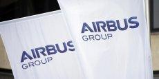 C'est l'ancienne filiale spatiale du groupe Astrium (Airbus Space Systems) qui va devoir réaliser le plus d'économies (574 millions d'euros) et 241 millions d'euros pour Cassidian (Airbus Defence)