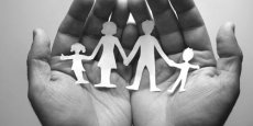 Quel sera la politique familiale du futur ?