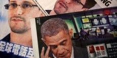 Sept mois après le début des révélations d'Edward Snowden, Barack Obama devrait annoncer la fin de collectes de métadonnées téléphoniques.