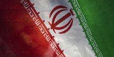 Très urbanisé, l'Iran constitue le plus gros marché du golfe persique avec 76 millions d'habitants. (Reuters/Morteza Nikoubazl)