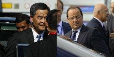 Administration limpide, fiscalité ultra-simple : François Hollande ferait bien de s'inspirer de la politique économique de C.Y. Leung à Hong Kong...