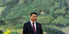Xi Jinping devrait accroître sa mainmise et son autorité sur le parti.