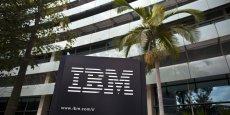 Au printemps dernier, la cession avait échoué sur des questions de prix alors que Lenovo avait valorisé l'opération à moins de 2,5 milliards de dollars. Un prix jugé trop bas par IBM pour une activité qui dégage encore 4,9 milliards de dollars de revenus annuels selon Morgan Stanley. Le groupe américain réclamait ainsi entre quatre et six milliards de dollars.