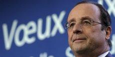 Le pacte annoncé le 31 décembre prévoit la suppression de 30 milliards d'euros de charge.