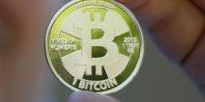 La dirigeante de First Meta, plate-forme d'échange de bitcoin, a été retrouvée morte le 26 février dans une tour résidentielle de Singapour.