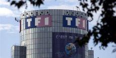 Le groupe TF1 pourrait céder ses 49% de parts restantes puisqu'il conserve une option de vente