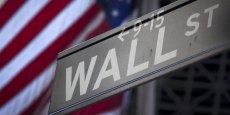 Le nombre de sociétés américaines prises pour cibles par des fonds activistes a bondi de 10%, en 2013, selon Hedge Fund Solutions. REUTERS.