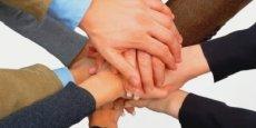 Le cadre juridique du monde coopératif est en voie de modernisation