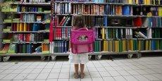 Le président François Hollande avait fait de la revalorisation de l'allocation de rentrée scolaire (ARS) une de ses promesses de campagne.