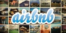 Les propriétaires qui loueront temporairement leur résidence par le biais de site Internet type Airbnb devront verser 0,65 euro par nuit pour les logements situés à Barcelone.