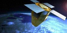 Le programme Musis est appelé à succéder progressivement à partir de 2017 à l'actuel système d'observation optique Helios 2