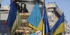 Viktor Ianoukovitch, président ukrainien, procédera mardi à un remaniement ministériel.