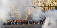 49 personnes ont perdu la vie lors du troisième anniversaire de la révolution contre Hosni Moubarak