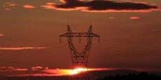 « Dans une économie à l'industrie vacillante, disposer d'un secteur énergétique puissant est un atout essentiel pour notre compétitivité », assurent les auteurs de Transition énergétique, les vrais choix.