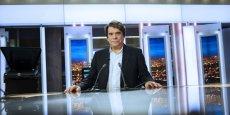 Bernard Tapie saura le 24 février s'il doit rembourser ou non 3,8 millions d'euros de créances impayées.