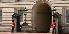 En 2014, la subvention accordée à la Maison royale est de 36,1 millions de livres sterling