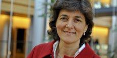 La position adoptée par le Conseil des ministres pose le problème de la crédibilité du mécanisme de résolution unique des crises bancaires, estime la députée européenne Sylvie Goulard. | Parlement européen