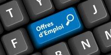 Selon l'OFCE, l'emploi ne se rétablira pas avant 2015... et encore
