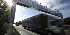 Arcole Industries a déposé une offre de rachat pour le transporteur de colis Mory Ducros. (Reuters/Stéphane Mahe)