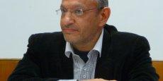 Richard Sitbon (DR. Caroline Haddad)