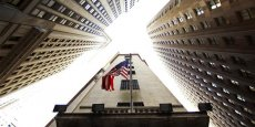 Plusieurs banques parmi les douze qui font l'objet d'une enquête à New York ont mis à pied ou suspendu des traders.