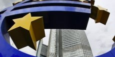 La politique de la principale institution monétaire de l'Union Européenne est de nouveau controversée.
