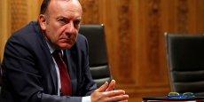 Ledialogue social ne peut pas reposer sur des oukazes, a répliqué Jean-Marc Ayrault. (Photo : Reuters)