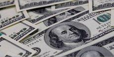 Dans l'industrie, le salaire annuel moyen versé dans les ETI sous contrôle étranger s'élève à 42.700 euros, contre 36.700 euros dans les ETI contrôlées par des Français