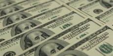 La dette mondiale atteint des sommets depuis le début de la crise. (Photo : Reuters)