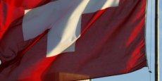 La votation de dimanche a montré une Suisse profondément divisée