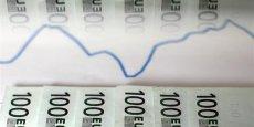 L'indicateur composite établit plus la France par l'OCDE atteint son meilleur niveau depuis l'été 2011, à 100,5.