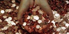 Un autre penny de ce type avait été vendu en janvier par un spécialiste de monnaies anciennes de Beverly Hills, en Californie, pour 2,585 millions de dollars lors d'une vente en Floride (sud-est).