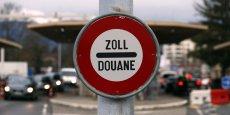 Berne affirme ne pas devoir dénoncer l'accord de libre circulation avec l'UE