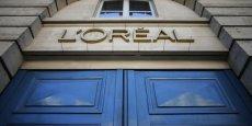 L'Oréal est présent dans 130 pays sur les cinq continents.