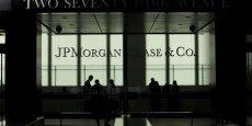 Better Markets, une ONG qui milite pour la réforme des marchés financiers, a saisi la justice américaine pour contester l'accord. (Reuters/Eduardo Munoz)
