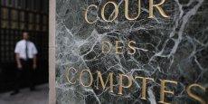 Le Conseil des prélèvements obligatoires, sous la tutelle de la Cour des comptes, veut clarifier le rôle premier assigné à la fiscalité locale des entreprises