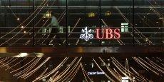 UBS et Crédit Suisse bénéficient de rabais fiscaux dans leur pays d'origine.
