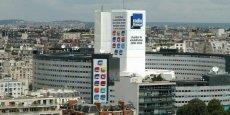 Le CSA retrouve son pouvoir de nomination des patrons de l'audiovisuel public, qu'il avait perdu sous la présidence de Nicolas Sarkozy.