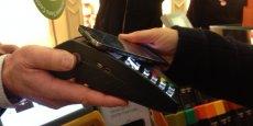 Selon une étude publiée le 19 novembre par Deloitte, seuls 8% des propriétaires de smartphones interrogés ont déjà utilisé leur mobile pour payer en magasin.