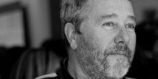 Inventeur, designer, architecte,... Philippe Starck. /DR