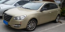Dongfeng Motors est allié avec PSA et a signé avec Renault pour une coentreprise dont l'usine entrera en service en 2016.