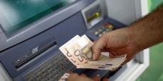 11,2 millions d'Italiens vivent dans des départements à haut risque de fraude fiscale. (Photo: Reuters)