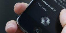 Avec l'achat de plusieurs start-ups spécialisées dans l'intelligence artificielle et le Deep Learning, Apple fait le pari de rendre son assistant vocal Siri plus performant, tout en protégeant les données personnelles de ses utilisateurs.